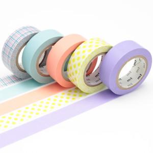 MT05G003Z mt gift box pastel__lavender_dot moegi_salmon pink_baby blue_koushi blue 02