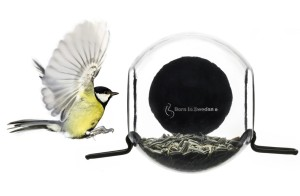 birdfeeder-kit-3-pcs-feeder-function_orig